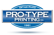 http://www.protypeprinting.com/wp-content/uploads/2013/05/pt_logo.png